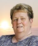 Ingrid Bien
