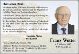 DS-Wetter_Franz
