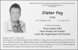 dieter_fey neu -5
